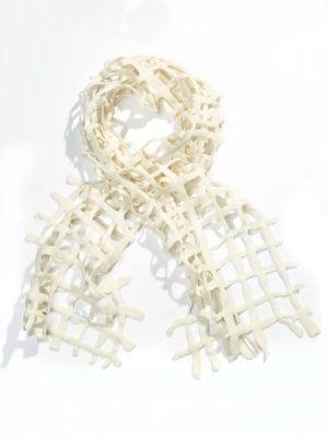 Escorial tørklæde
