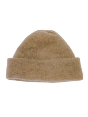 Hat Merino Possum