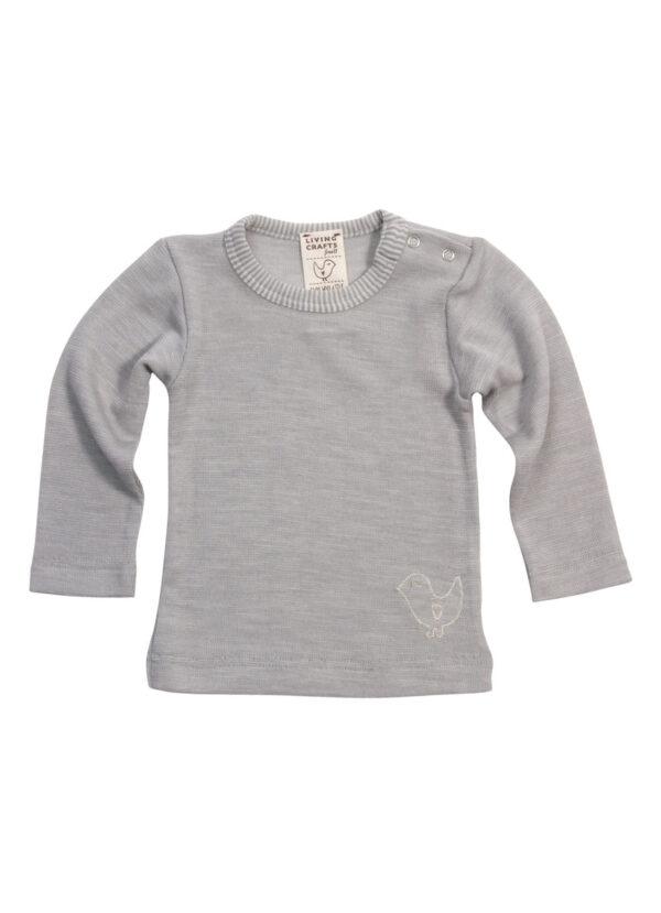 Langærmet-bluse-grey-1