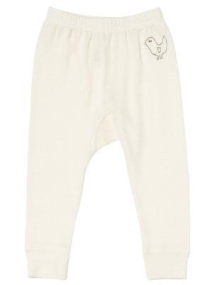lange bukser natural