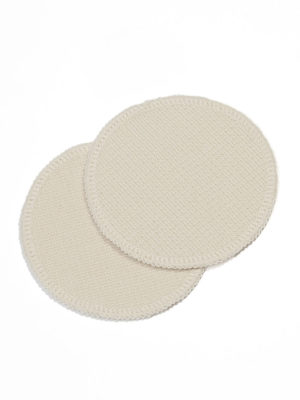 Lanowool Breast pads