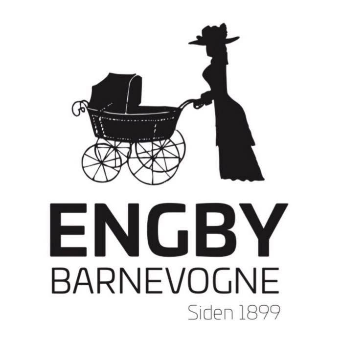 Engby-logo