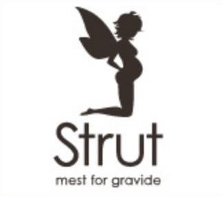 Strup-logo